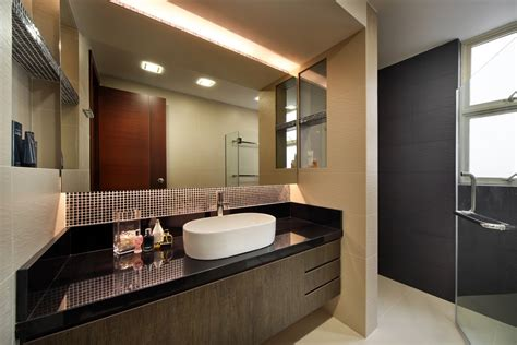 Bathroom Ideas Budget by Ritchie Creative Design Ritchie Creative S Resale Hdb