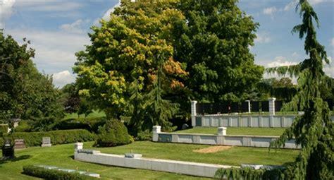 Crestview Memorial Gardens Garden Ftempo Resthaven Memory Gardens Garden Ftempo