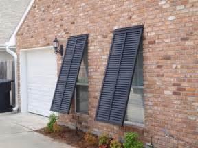 How To Cut Blinds To Fit Window - bahama hurricane shutters aluminum clear protexan lexan hurricane panel