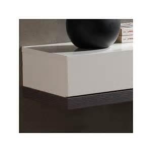 meuble d entr 233 e cendre miroir ynang univers petits meubles