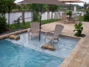 Design A Swimming Pool Modern Simple Swimming Pool Design Ideas Beautiful Homes