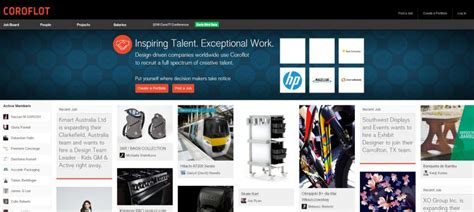 designcrowd payoneer freelancing websites list for programmers and designers