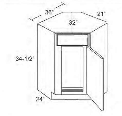 Corner Kitchen Sink Cabinet Dimensions Befon For Corner Kitchen Sink Cabinet Dimensions