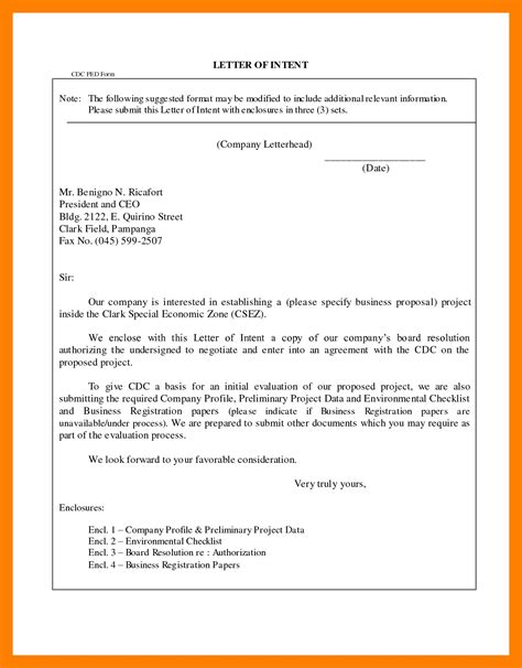 proper business letter format with cc proper letter format for enclosures and cc archives ssoft new