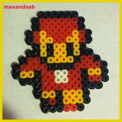 perler how to iron 17 best images about perler marvel on