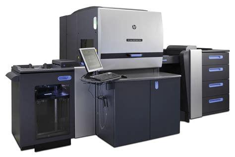 Mesin Indigo digital printing printing concepts oh and pa