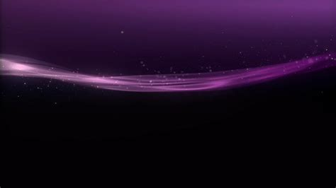 ps3 live themes hd ps3 live wallpapers 28 wallpapers adorable wallpapers