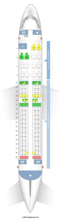 seat guru a319 seatguru seat map air canada airbus a320 320 roadtrip