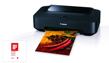 Printer Epson Ip2700 canon pixma ip2700 driver master drivers