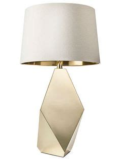 nate berkus l shade target on pinterest sonia kashuk phillip lim and neiman