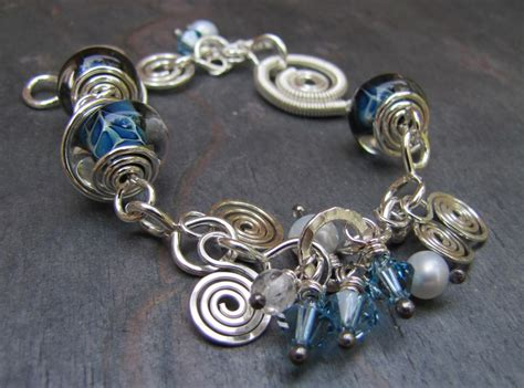 wire works jewelry wire work jewelry jewerly