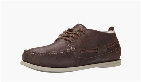 Mens Shoes by 10 Of The Best Mens Winter Shoes Muted