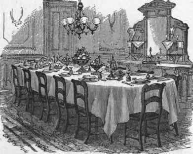 todays treasure  jen masters   victorian table