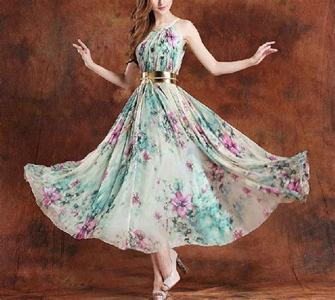 Garden Dresses For Wedding Guests 1000 Images About Wedding Dress Garden On
