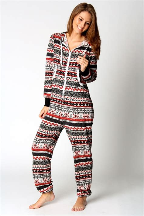 knitted onesie for adults 17 best images about onesies on onesies