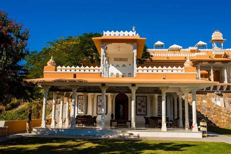 Destination Wedding   Fatehgarh Palace, Udaipur   WhatKnot