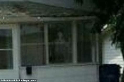 haunted house in gary indiana a story of demons in haunted house cyber gazing