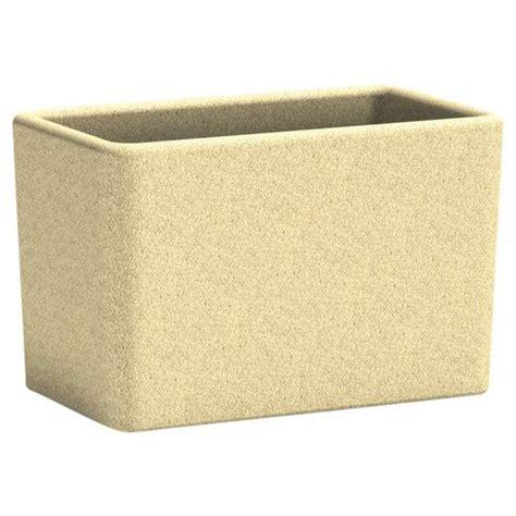 beton blumenkasten blumenkasten beton manutan schweiz