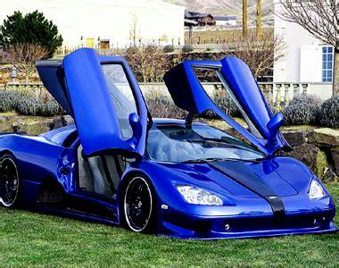 aero ev el carro electrico rapido mundo ultimate aero ev detalles coche el 233 ctrico m 225 s r 225 pido