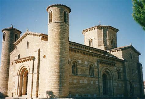 catedrales de espaa iglesias y catedrales romanicas en espa 241 a buscar con google catedrales e iglesias