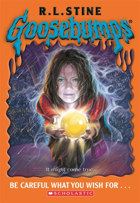 libro be careful what you 57 best images about goosebumps original covers on book shrunken head and cs