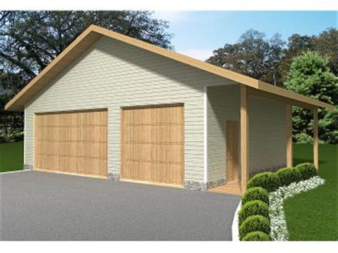 3 stall garage plans 3 car garage plans three car garage designs the garage
