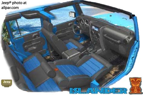 jeep islander interior 2010 jeep wrangler unlimited interior cars girls