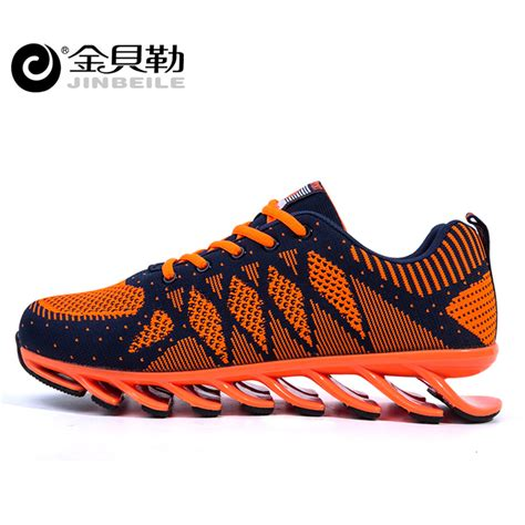 most comfortable tennis shoes for standing all day most comfortable tennis shoes 28 images most