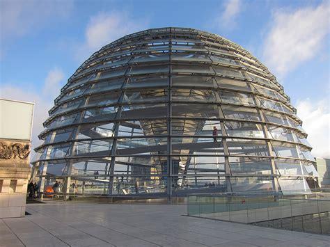 www architecture architecture
