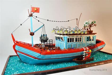 lego friends boat uk fishing boat lego ships legos lego ship lego boat