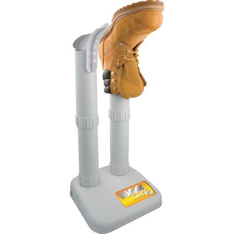 boot dryer maxxdrysd shoe and boot dryer model 02147 northern