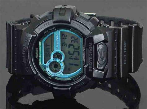 Casio Gls 8900 1dr Jam Tangan Pria jual g shock gls 8900 1 baru jam tangan terbaru murah