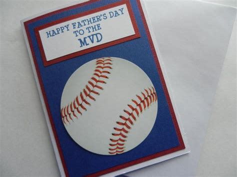 sports themed birthday ecards 25 best baseball themed birthday card images on pinterest