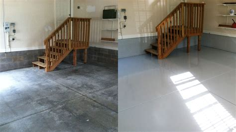page 2 epoxy garage floor paint photo gallery garage floor epoxy clh painting