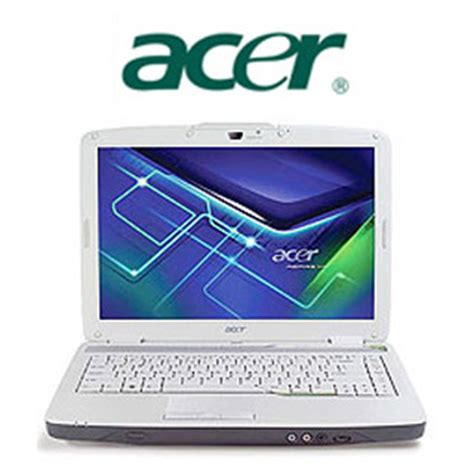 Ram Laptop Acer Aspire 2920 acer ultraportable aspire 2920 notebook released in india techgadgets