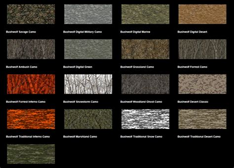 pattern with slash in javascript slash camo vinyl graphic