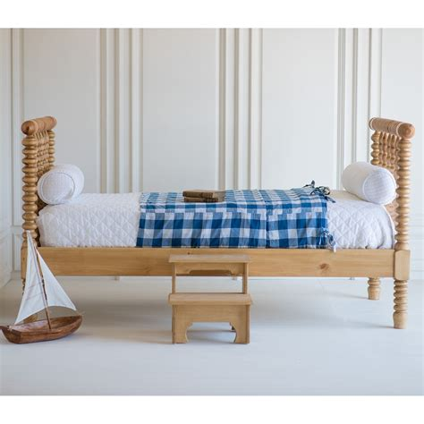 spindle bed twin spindle bed twin bedding sets