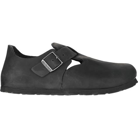 birkenstock narrow shoe s