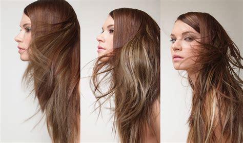 keune farba za kosu hairstylegalleries com katalaog boja za kosu keune keune tinta color ultimate