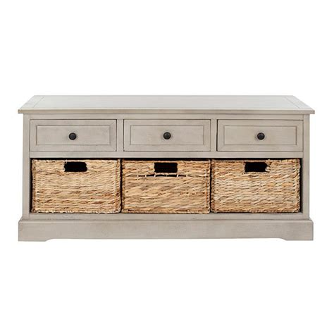country storage bench best 11 country storage bench ideas snapshot furniture