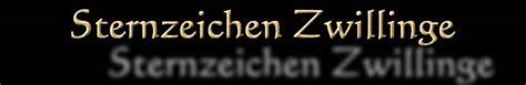 Sternzeichen Zwilling Monat by Monatshoroskop Zwillinge Ihr Horoskop F 252 R Diesen Monat