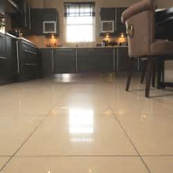Kitchen Floor Tiles by Porcelain Tile Flooring By Minoli Design A Kitchen