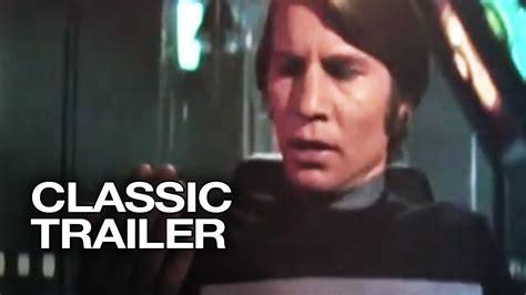 s day trailer official logan s run official trailer 1 michael york 1976