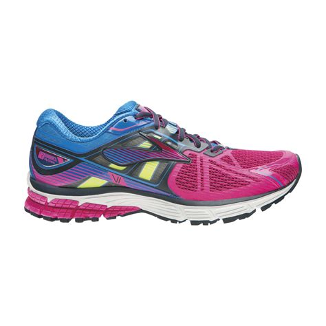 brook shoes for running s running shoes ravenna 6 shoe ebay