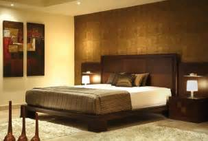Modern Bed Room by Modern Bedroom Modern Bedroom Other By Moshir