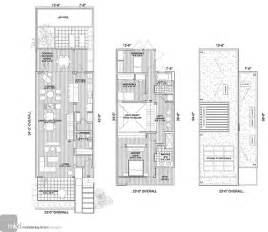 eco homes plans eco house designs and floor plans interior exterior