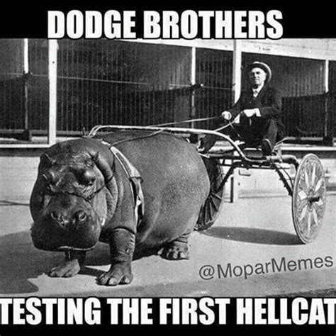 dodge memes 25 anti dodge memes that ram owners won t like