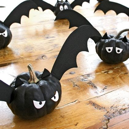 creative pumpkin decorating ideas decoholic