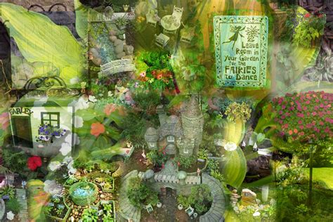 Garden Of Story How Will Your Story Be Told Custom Photo Collages By