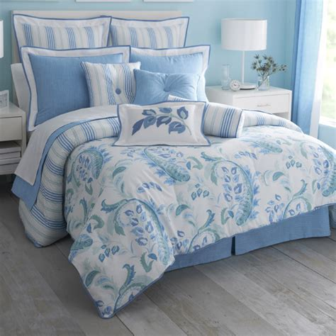 queen comforter sets clearance